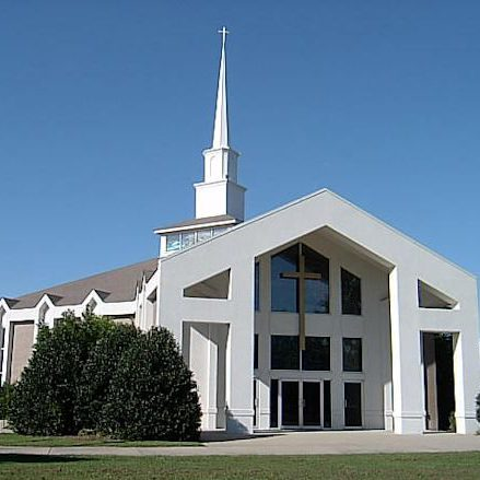 Great Neck Baptist Church